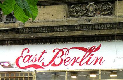språkskola Berlin