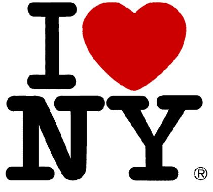 i-love-new-york1