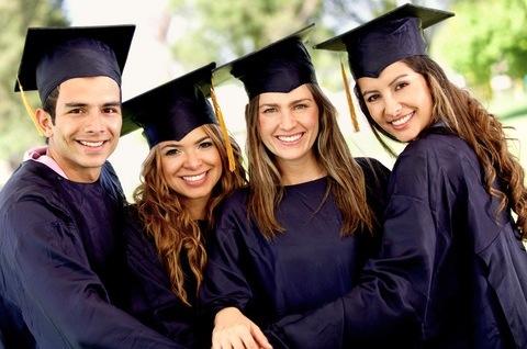 charles-sturt-university-blogg