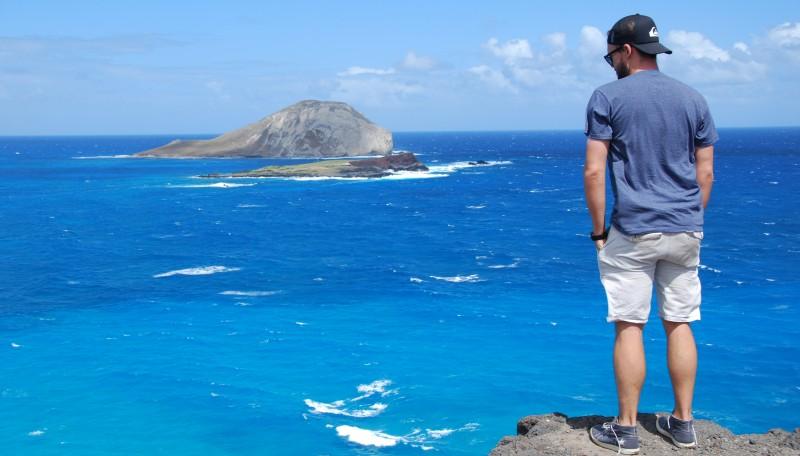 studera-hawaii