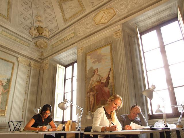 lorenzo de medici studera design florens