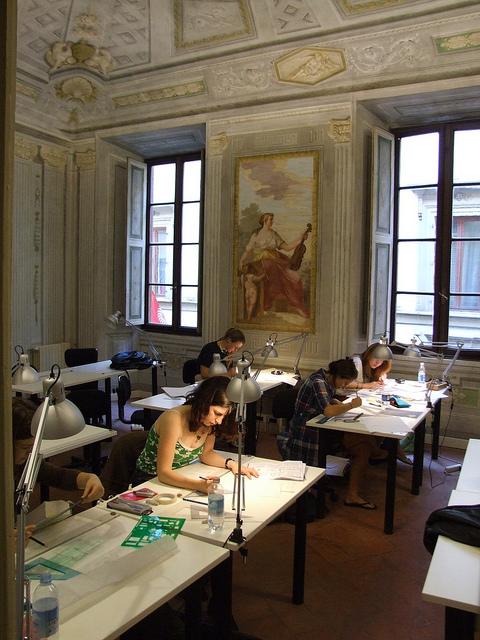 lorenzo de medici studera design florens 2