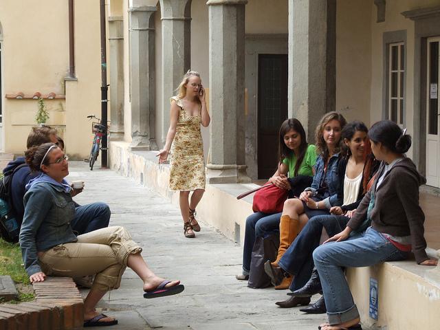 lorenzo de medici studera design florens 4