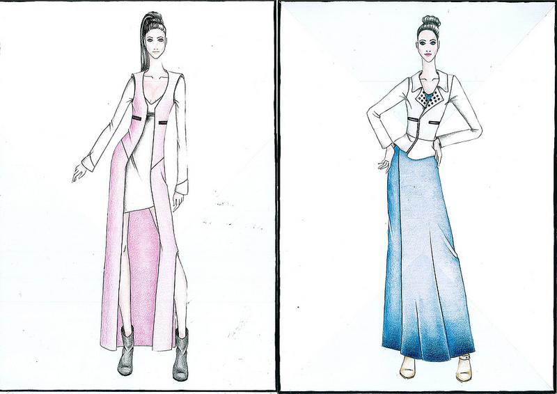 lorenzo de medici studera design florens 5