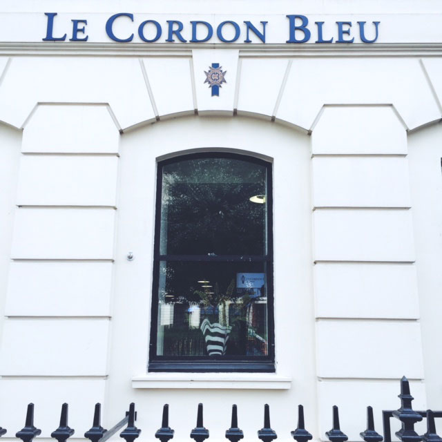 studera-konditor-le-cordon-bleu-1