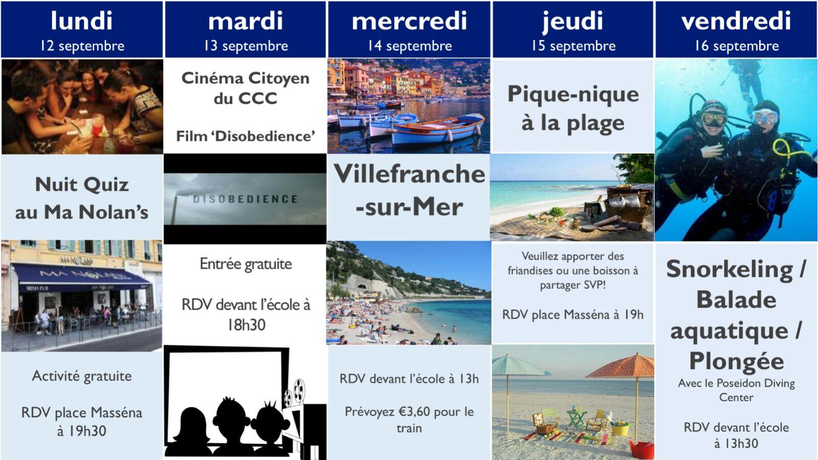 schedule-france-langue-nice