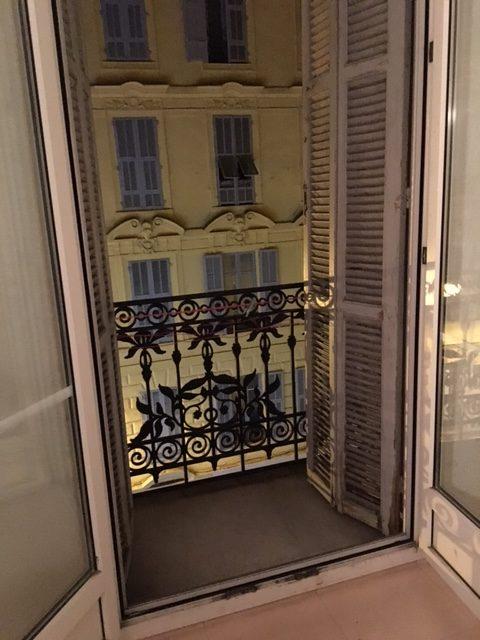 window-nice