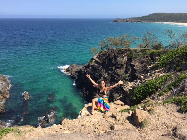 fitness pt utbildning australien